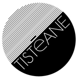 logo-tisteane-lampe-solaire-final-2016-160x160